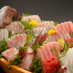 Do you really know what Sashimi is? Let's know it depper!
