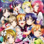 Love Live! School Idol Project : A pure heart is required to watch +.(*´∀`*)+
