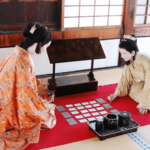 "To get into ""Chihayafuru"" more, let's learn Karuta!"