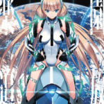 Expelled from Paradise : Amazing Graphic will astonish you!