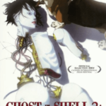 Ghost in the Shell 2 Innocence : Philosophical story ever!!
