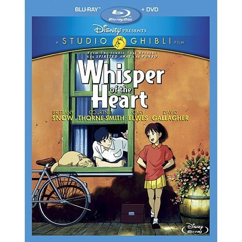 whisper-of-the-heart-dvd